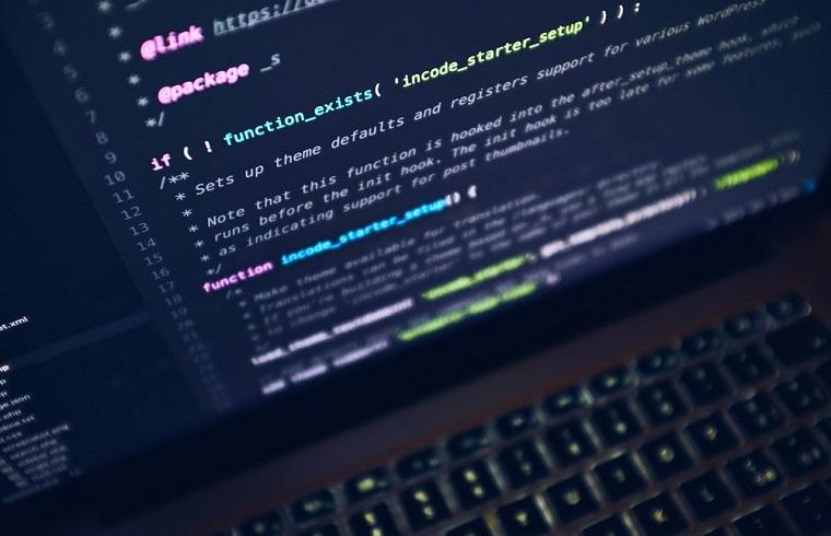 الگوهای برنامه نویسی