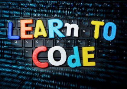 آموزش برنامه نویسی
